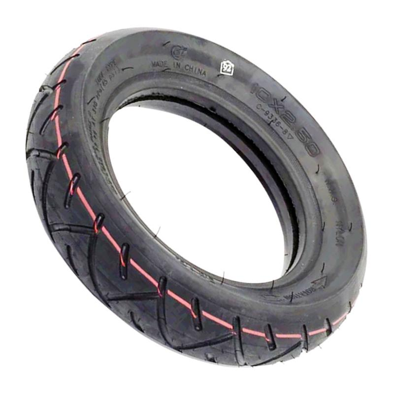 dualtron scooter eagle tyre