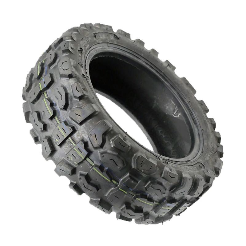 DUALTRON ULTRA OFF ROAD TYRE FOR ELECTRIC SCOOTER
