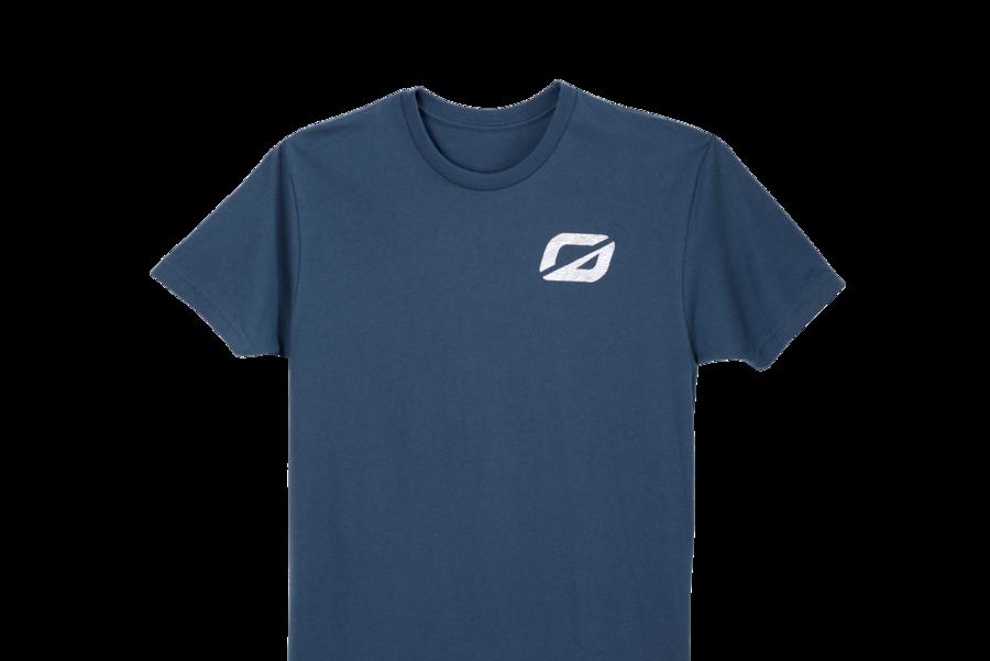onewheel t-shirt