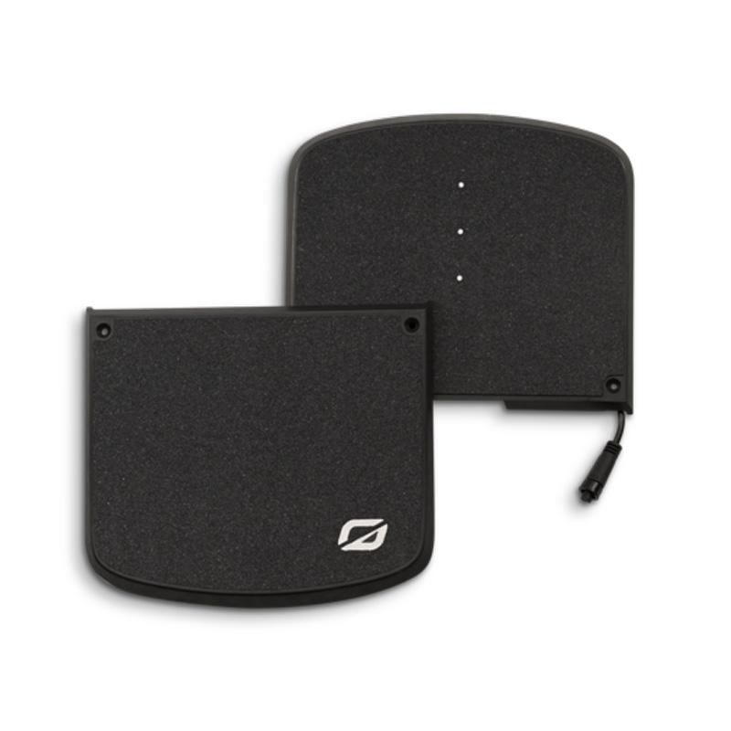 Onewheel PINT Footpads