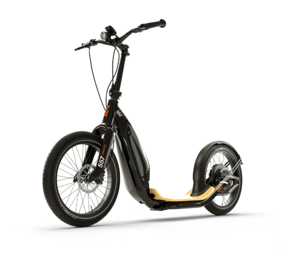 aer-electric-scooter-black
