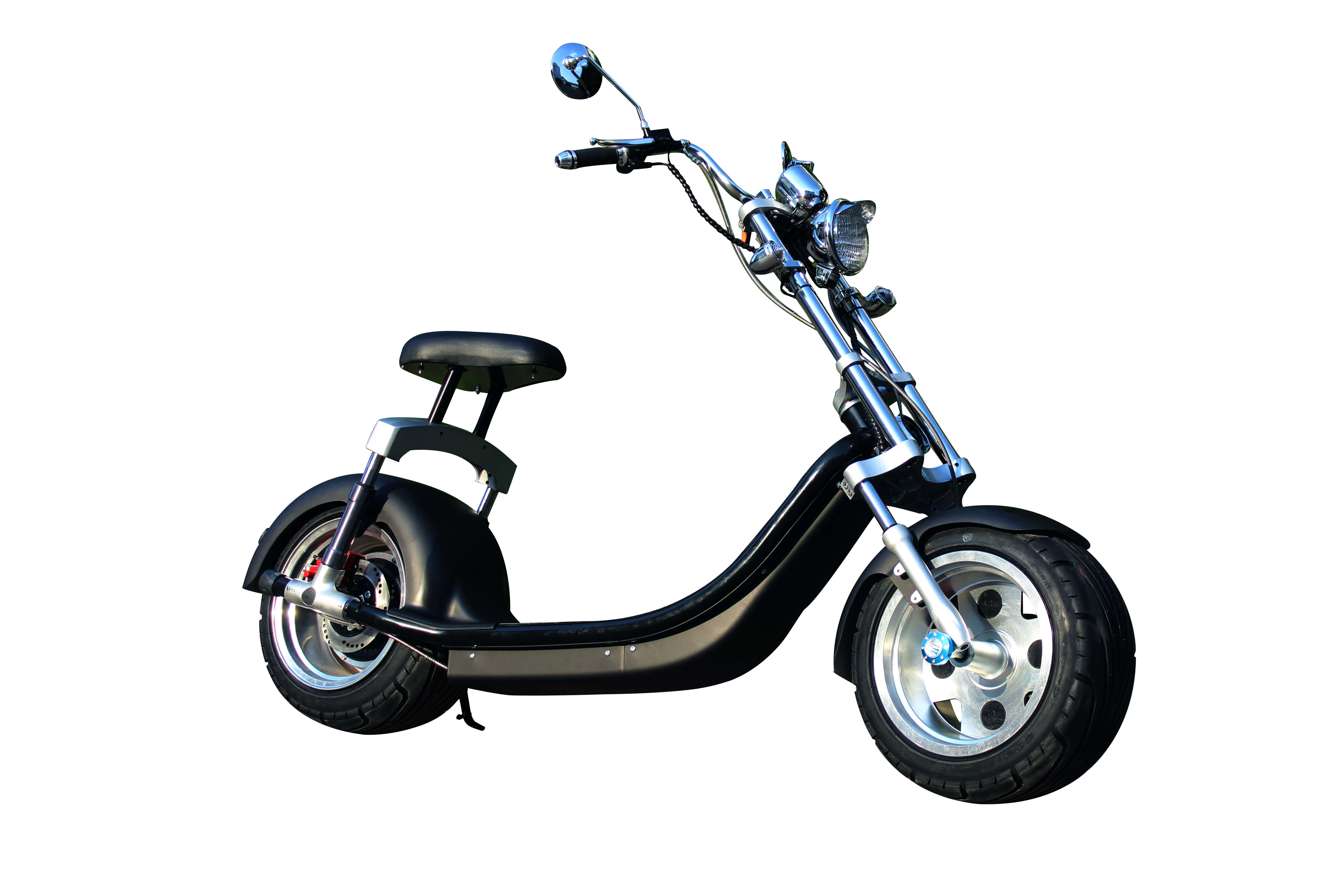 Skotero Humley Electric Road Scooter