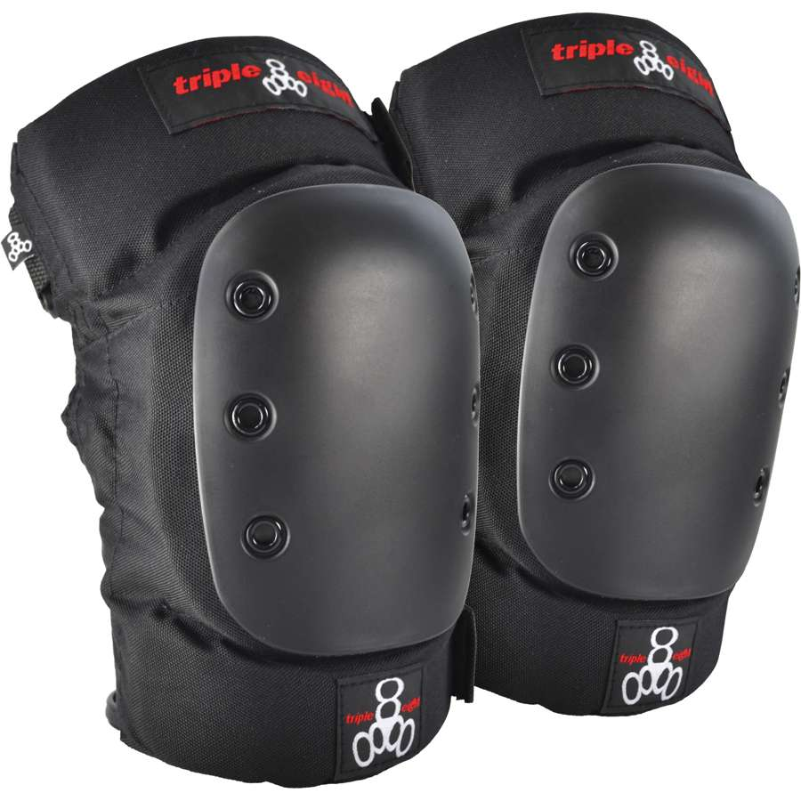 Triple 8 KP 22 Kneepad