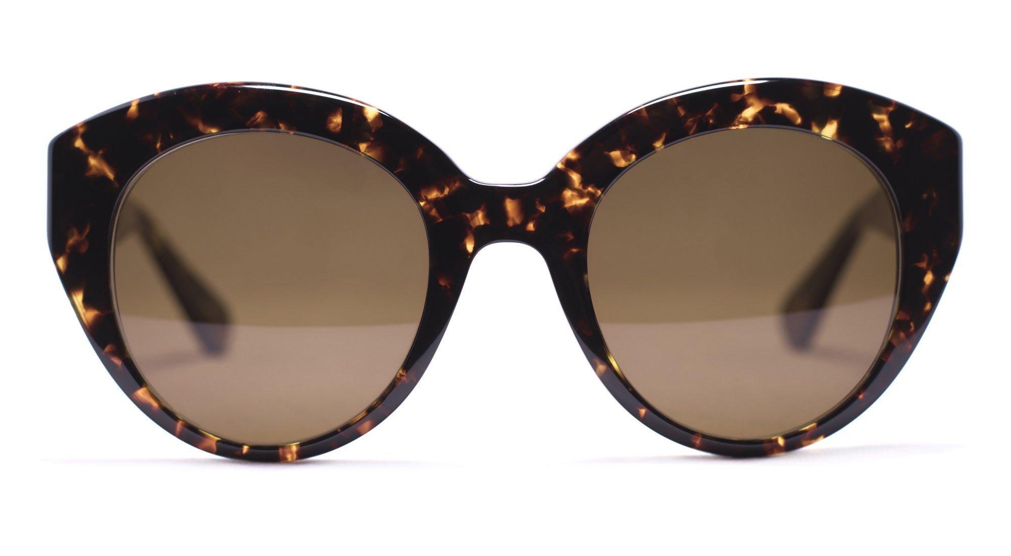Beauchamp sunglasses ldnr
