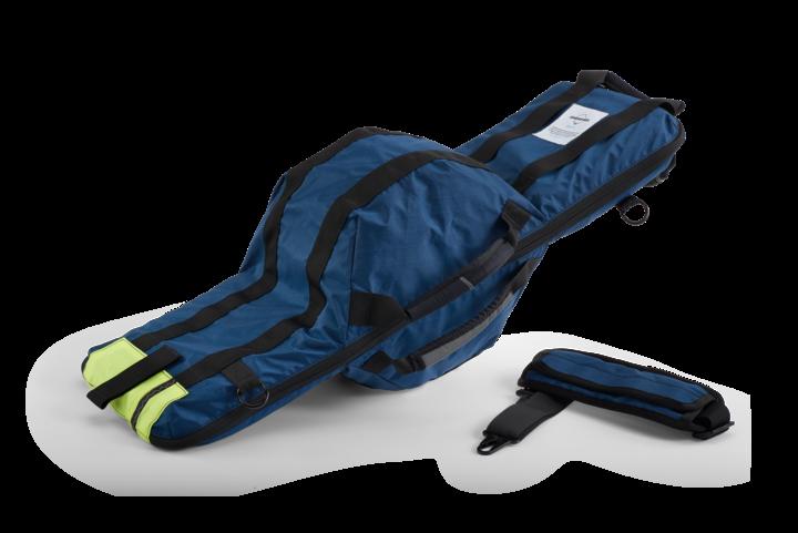 Onewheel Backpack XR Pint