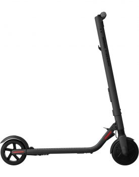 Ninebot Segway ES2 Electric Scooter