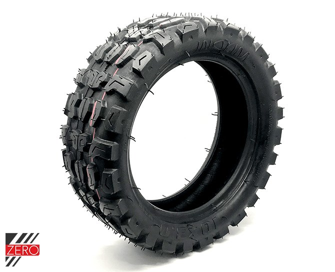 OFF ROAD ZERO TYRE