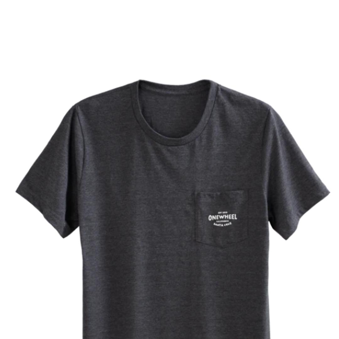 Onewheel UK floaters apparel