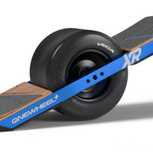 Onewheel XR Electric Balance Board