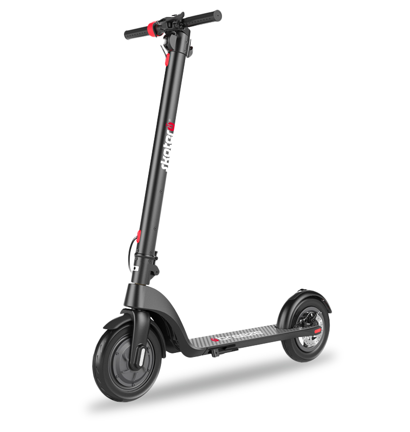 Skotero Breeze Electric Scooter