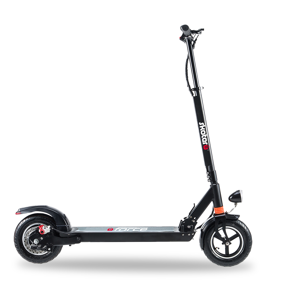 Skotero Force Electric Scooter