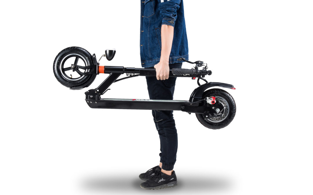 WELCOME TO SKOTERO AND ORANGE VENTURES – THE BEST E-SCOOTER COMPANIES YOU MAY NEVER HAVE HEARD OF!