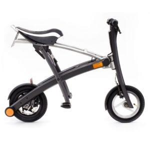 Stigo S+ Scooter