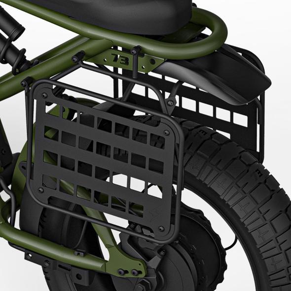 super73 r series side racks