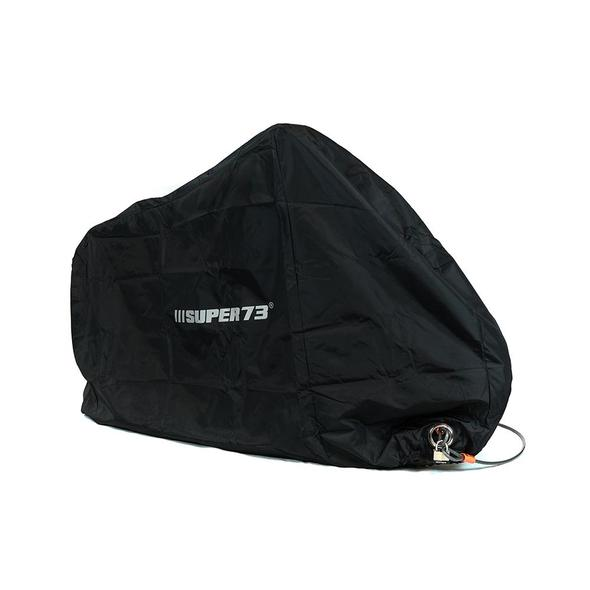 SUPER73 BIKE COVER FOR ELECTRIC