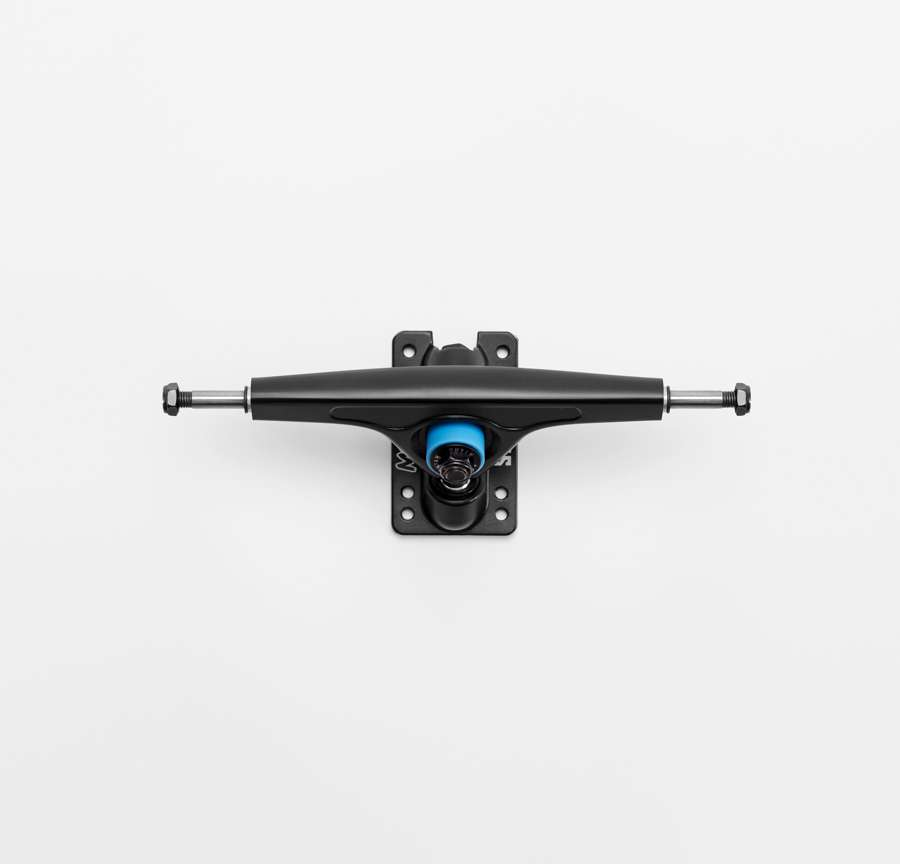 Mellow Electric Skateboard Front Truck