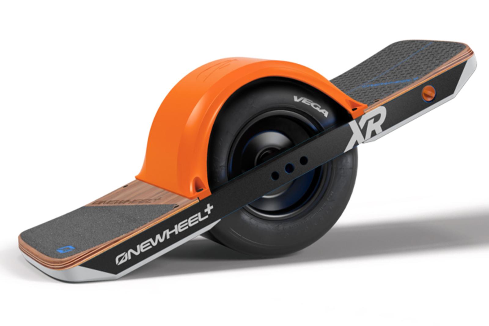 Onewheel XR Electric Balance Board