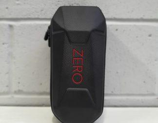 ZERO WATERPROOF BAG FOR ELECTRIC SCOOTER